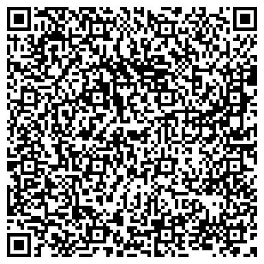 QR-код с контактной информацией организации Кинсайл Карго Сервайз, ООО (Kinsale Cargo Service)