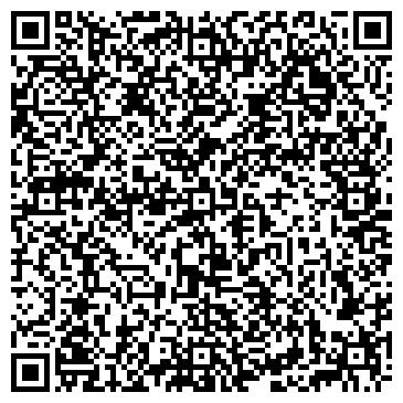 QR-код с контактной информацией организации ООО Про-Ол-Стайл