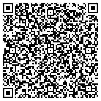 QR-код с контактной информацией организации ООО УКРФІРМ
