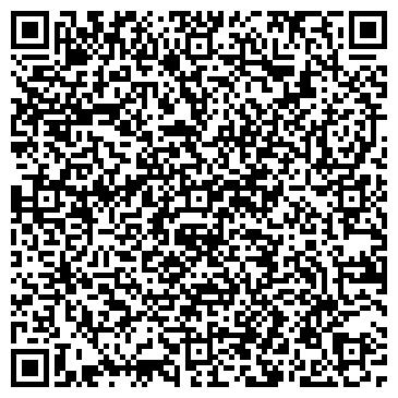 QR-код с контактной информацией организации Конструктив-строй, ООО