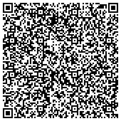 QR-код с контактной информацией организации Объединенный институт энергетических и ядерных исследований - Сосны (ОИЭЯИ) НАН РБ, учреждение