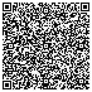 QR-код с контактной информацией организации Аделаида-Сити, компания