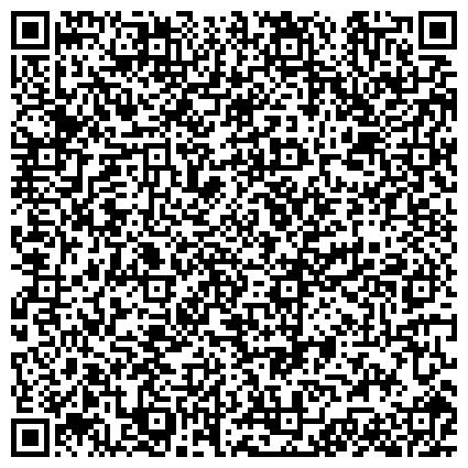 QR-код с контактной информацией организации Обособленное подразделение по переработке металлоотходов и вторсырья РУП Гомсельмаш
