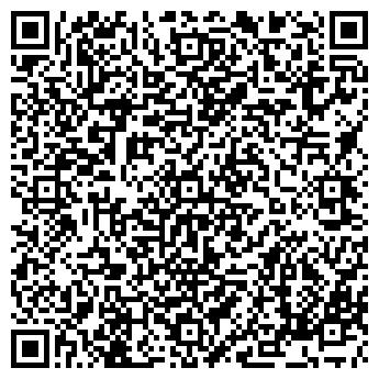 QR-код с контактной информацией организации ПромКомПласт, ООО