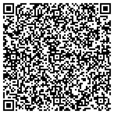 QR-код с контактной информацией организации Веремеев И. В., ИП