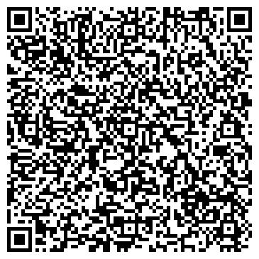 QR-код с контактной информацией организации Регата Лтд, ООО
