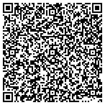 QR-код с контактной информацией организации Утилис Иннотех, ООО