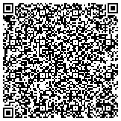 QR-код с контактной информацией организации Круглосуточный шиномонтаж в Чернигове, ЧП