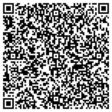 QR-код с контактной информацией организации СТУДИЯ КРАСОТЫ И СПОРТА