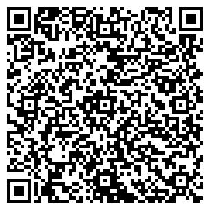 QR-код с контактной информацией организации Планета Пластик, ООО