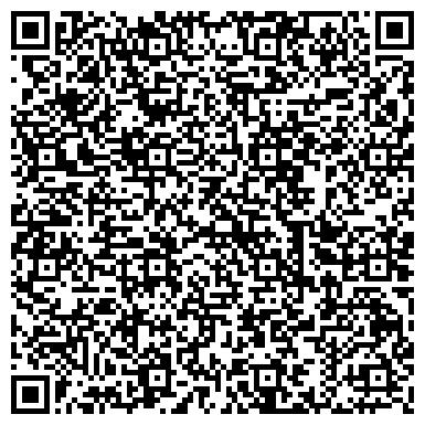 QR-код с контактной информацией организации Грин-Порт, ООО (Green-Port)