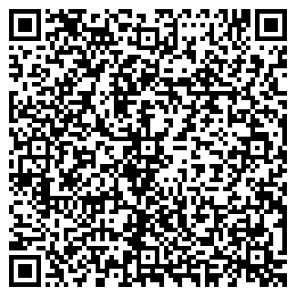 QR-код с контактной информацией организации Резинотехника, ООО ПКФ