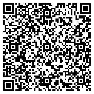 QR-код с контактной информацией организации РВД-Сервис, ООО
