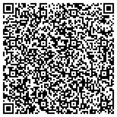 QR-код с контактной информацией организации Эковторма, ООО
