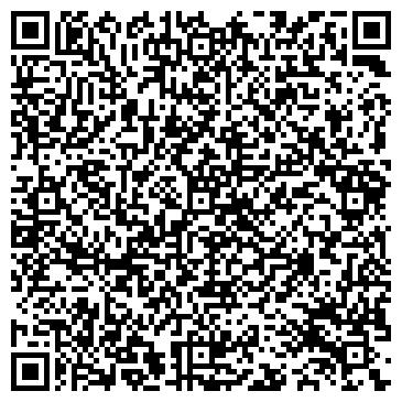 QR-код с контактной информацией организации Деркач А.Ю., СПД