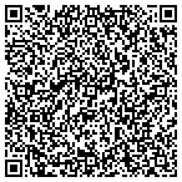 QR-код с контактной информацией организации Регион Групп, ООО