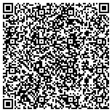 QR-код с контактной информацией организации Торговый Дом Агрохим, ООО
