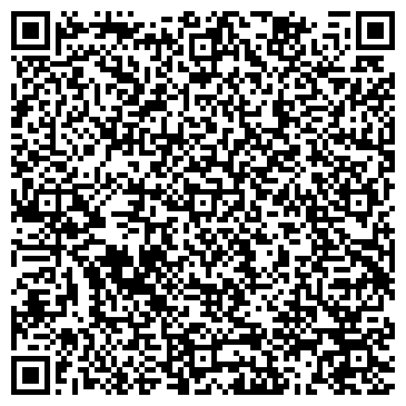 QR-код с контактной информацией организации Экология Дарницкой райгосадминистрации, КП