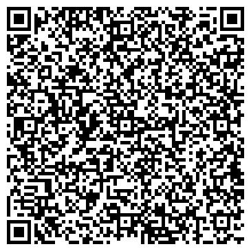 QR-код с контактной информацией организации Vtk-plast (Втк-пласт), компания