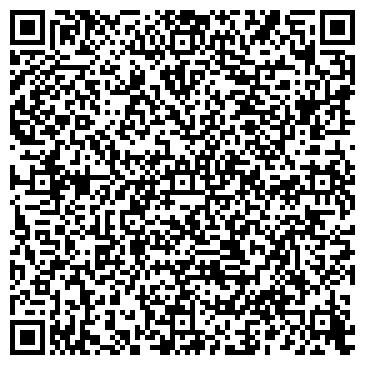QR-код с контактной информацией организации Импульс Нейм, ООО