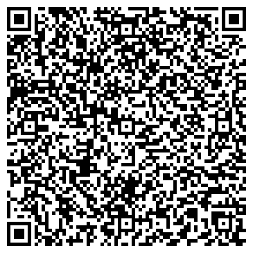 QR-код с контактной информацией организации Кривошеин А.В., СПД