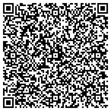 QR-код с контактной информацией организации Мамчур, ЧП