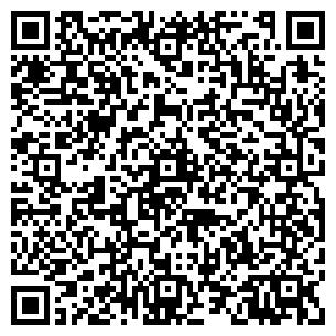 QR-код с контактной информацией организации ГП НИИ Эластик