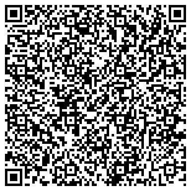 QR-код с контактной информацией организации Техносвит НПП, ООО