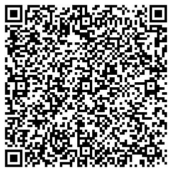 QR-код с контактной информацией организации Духненко, СПД