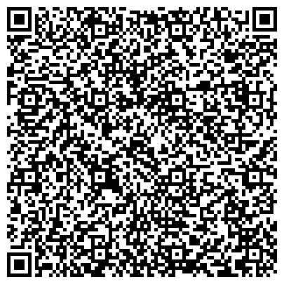 QR-код с контактной информацией организации Пресс-формы, штампы - Инструмент, ЧП