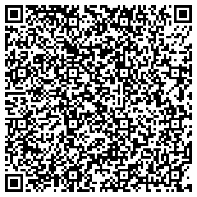 QR-код с контактной информацией организации ТК Укрпромзапчасть(ГПК Плюс), ООО