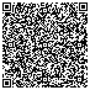 QR-код с контактной информацией организации Экоспецпроект, ООО