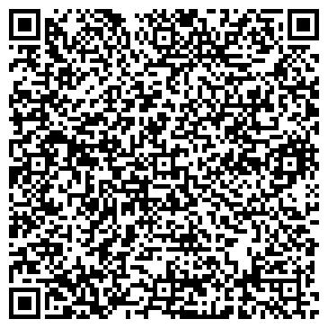 QR-код с контактной информацией организации Дикий А.А., ЧП