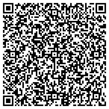 QR-код с контактной информацией организации South аrt, Дизайн студия