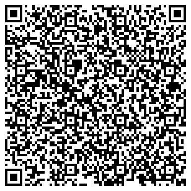 QR-код с контактной информацией организации Бабенко Алексей Юрьевич, СПД