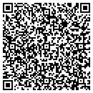 QR-код с контактной информацией организации ПРОМИМПЕКС-Харьков, Фирма