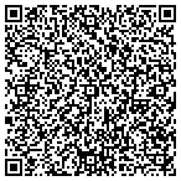 QR-код с контактной информацией организации Харпромполимер, ООО