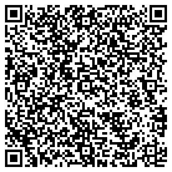 QR-код с контактной информацией организации Бобров, ЧП