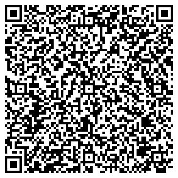 QR-код с контактной информацией организации Пиролиз-М, ООО