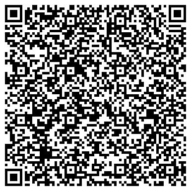 QR-код с контактной информацией организации Берцюх Александр Александрович, СПД
