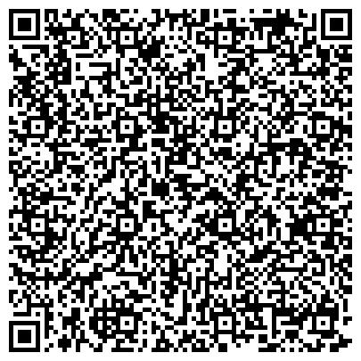QR-код с контактной информацией организации ТМ Топ-пласт (Top-plast), ООО (Магазин)