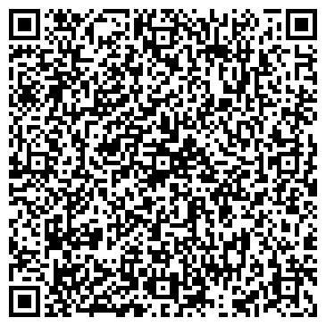 QR-код с контактной информацией организации Укрсанлит, ООО