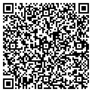 QR-код с контактной информацией организации Укр Пластик, ООО