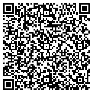 QR-код с контактной информацией организации Компания Лидер, ООО