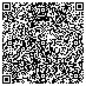 QR-код с контактной информацией организации Бомонд Реклама, ООО