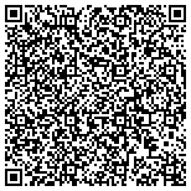 QR-код с контактной информацией организации Графика СЛ, ООО