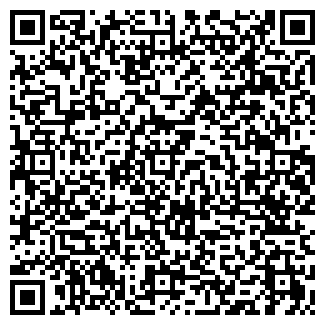 QR-код с контактной информацией организации Ани-Арт, ООО