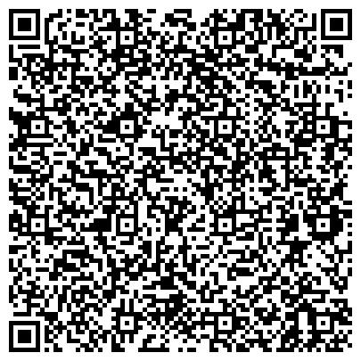 QR-код с контактной информацией организации Новые строительные технологии-2008, ООО