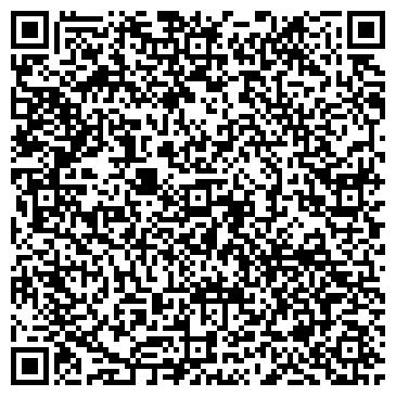 QR-код с контактной информацией организации Кобилев, ЧП
