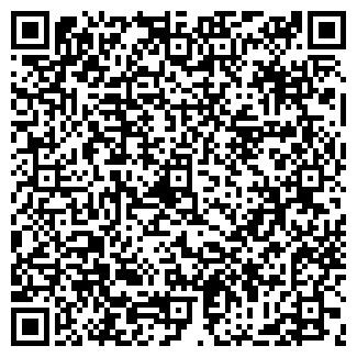 QR-код с контактной информацией организации Спецмонтаж групп, ООО